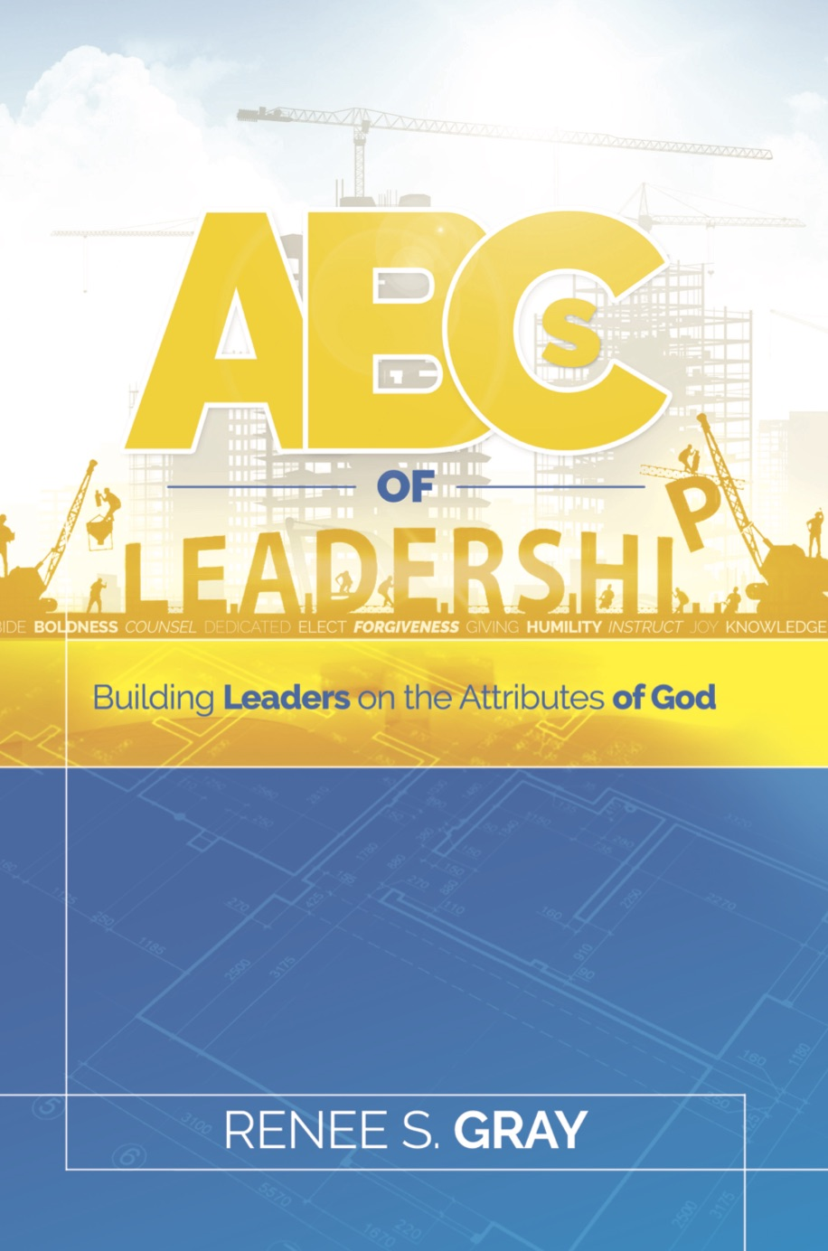 UPDATED ABCL-Book-Cover